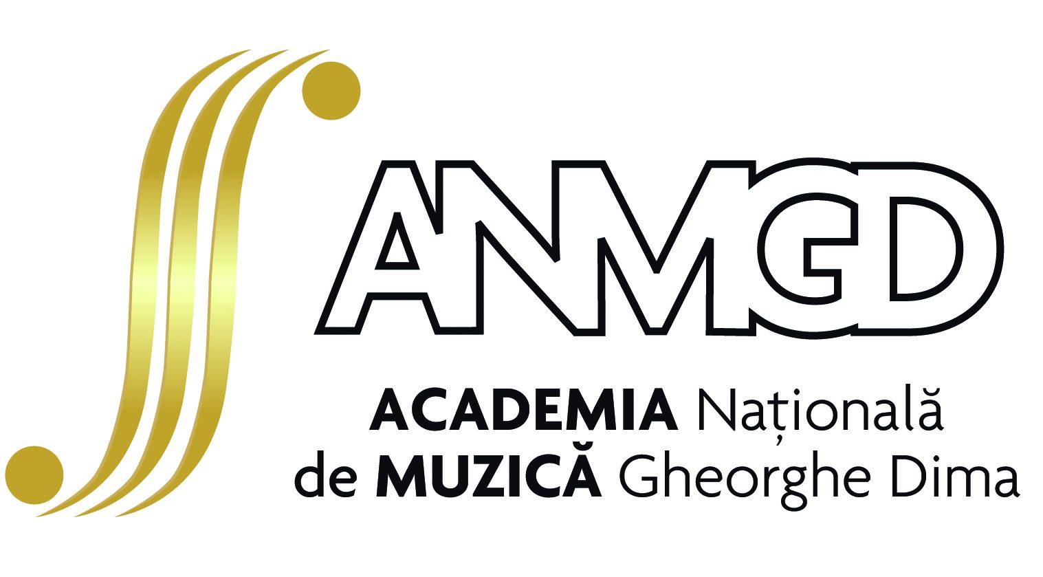 Resurse pentru admitere la ANMGD